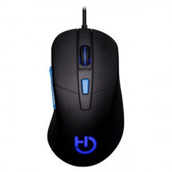 Gaming Mouse Hiditec ESUS...