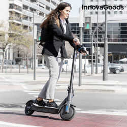 innovagoods-pro-foldable-electric-scooter-7800-mah-8-5-350w-black